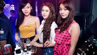 NONSTOP VIỆT MIX 2019 I Cho Anh Quay Về,Về Đây Em Lo Remix I Việt Mix Tâm Trạng