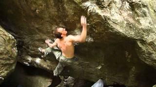 django reinhardt 7c+ Thumbnail