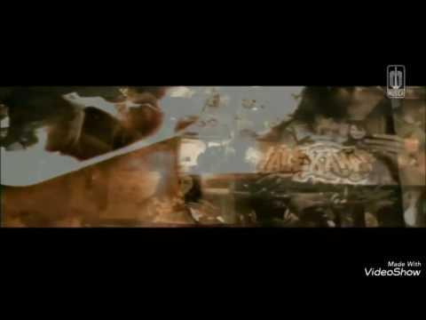 NOAH - Biar Ku Sendiri (Official Video)
