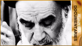 I Knew Khomeini - Featured Documentary