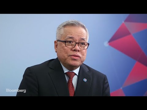 Investors Look to Philippines to Avoid Trade War, Says Trade Secretary