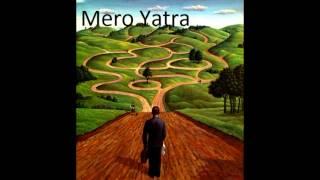 Mero Yatra New Nepali Rap By Nep sid - 2017 Underground.mp3