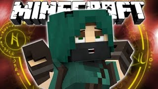 Minecraft | WHAT JUST HAPPENED!? | Sleepless Nights Story Ep 2/2