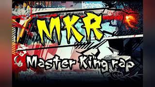 Belajar Melupakan_ DXH Crew | Cover By MkR