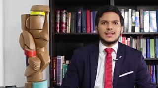 Alejandro gonzalez - Propiedad Inmobiliaria