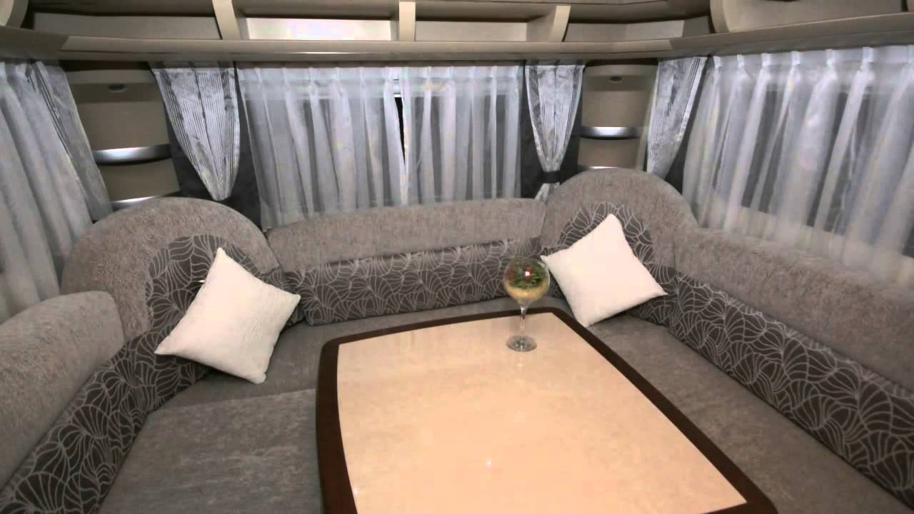caravan te koop hobby premium 495 ul kenteken 2014 youtube. Black Bedroom Furniture Sets. Home Design Ideas