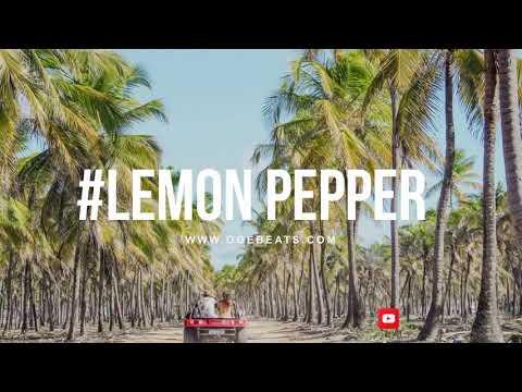 [FREE] Dancehall Instrumental 2018 | Lemon Pepper Riddim | Type Beat