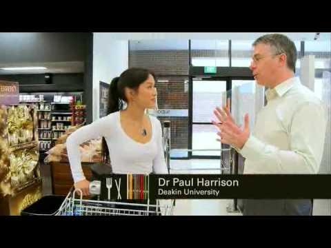 Supermarket Psychology Entrances, Layout And Shelving