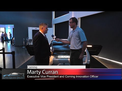 corning-gorilla-glass-concept-car-in-new-york-city-2017