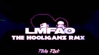Lmfao Party Rock The Hooliganz rmx.mp3