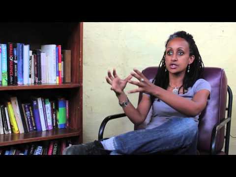 Sincerely Ethiopia  I  Sishu  I  Business  I Ep.3/7 thumbnail