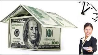 видео Недвижимость в Омске продажа, покупка, срочный выкуп.