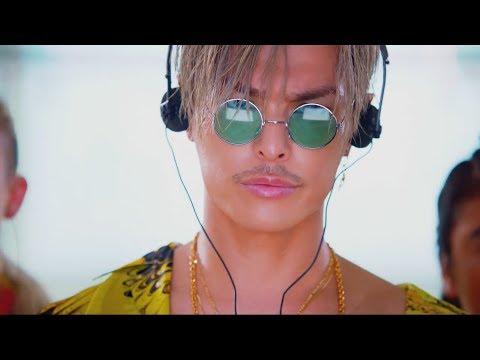 RYUJI IMAICHI / Angel(Music Video)