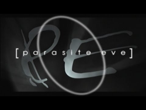 Parasite Eve OST Remastered: U.B. [Ultimate Being]