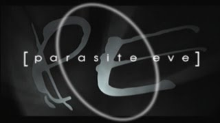 parasite eve ost remastered u b ultimate being