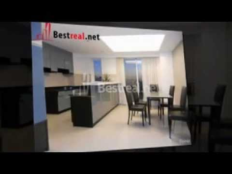 Penthouse apartment for rent in district 3, ho chi minh city