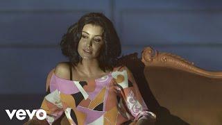 Смотреть клип Jenifer - Sur Le Fil