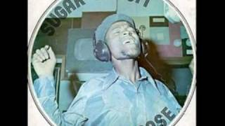 Sugar Minott - Try Love (Tonight Riddim)