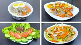 【top 7】healthy Beef Recipe For Weight Loss  Easy Beef Healthy Ideas