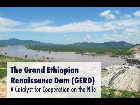 renaissance dam ethiopia pdf free