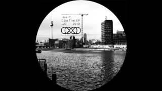 Liss C. - Concepts (Original Mix)