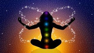 6 HOUR Zen Music: Meditation Music, Reiki Music, Healing Music, Chakra Balance  ☯134A
