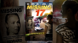 Missing at 17 streaming