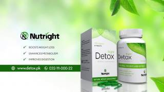 Most Effective and Powerful Weight Loss Dietary Supplement