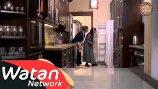 مسلسل دنيا 2015 - الجزء 2 ـ الحلقة 4 الرابعة كاملة HD | Donea