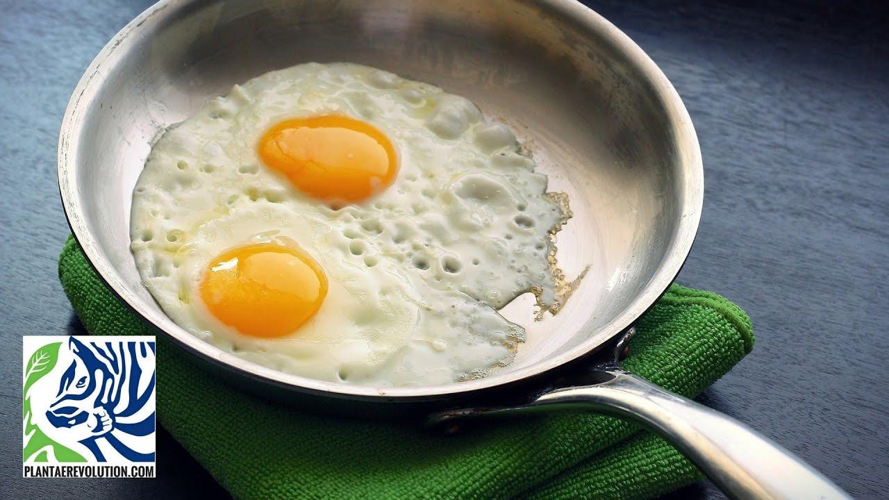 puede dejar de comer huevos y diabetes