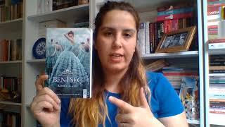 2018 KİTAP ALIŞVERİŞİ-5 (HEDİYE GELENLER)