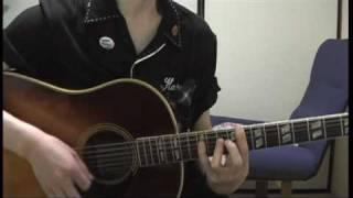 税金の歌。この動画は昨年、NHKで放映されました。 こんな面白い曲を...
