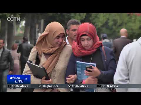 Tunisia: Observers worried about voter turnout at municipal polls
