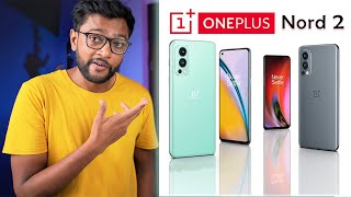 Why OnePlus Nord 2 - Changed My Opinion !