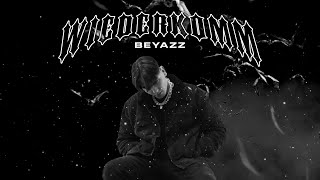 BEYAZZ - WIEDERKOMM (Official Video) [prod. by Baranov]