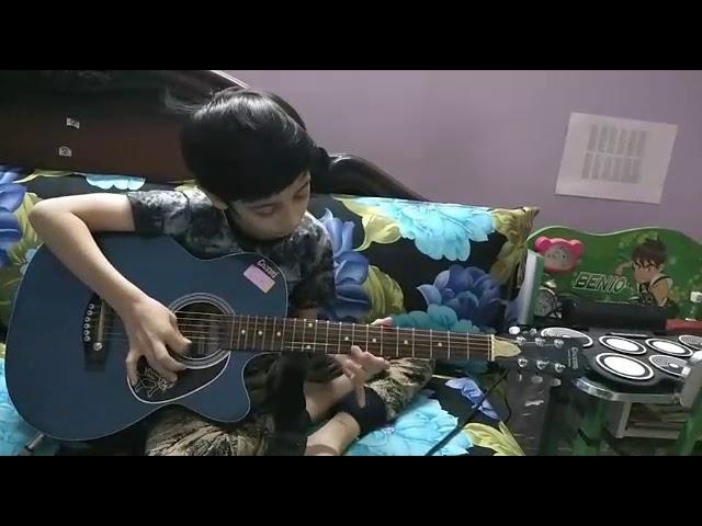 Instrumental Entry | Nivaan Bhat | Faridabad, India
