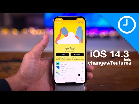 hello every one i wanna show you how to fix 3004 error worked on iphone 6/6s/6plus/6splus ipone 7/7p.