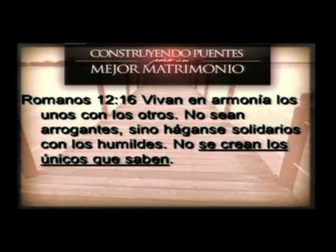 "Part 2 Roger Hernandez  ""7 enemigas de la familia"""