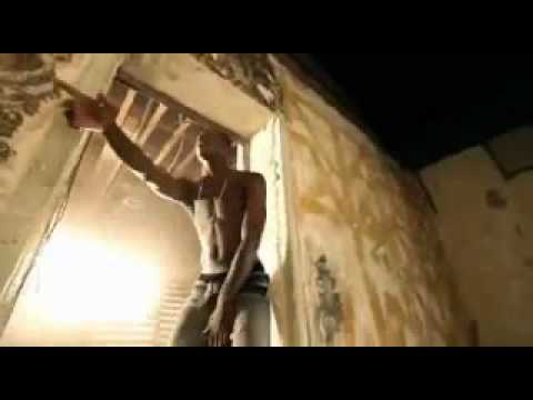 Cali Swag District - Teach Me How To Dougie (Official Video) - YouTube.wmv