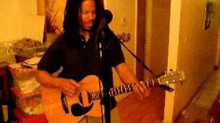 Far I  Shields - World Peace - Original Song Performed 4-1-10