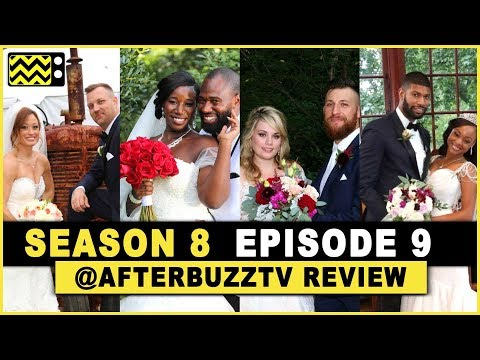 married at first sight matchmaking online