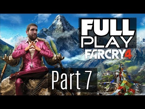 """Full Play 