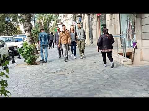Fake Amazon Store (local Computers Sales Shop ) In  Baku Baki Azerbaycan Azerbaijan by Rnkhan