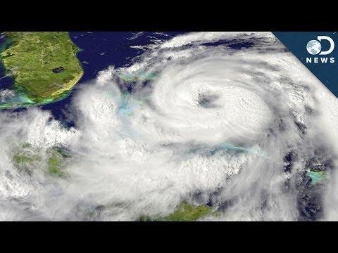 What Exactly Is El Niño?