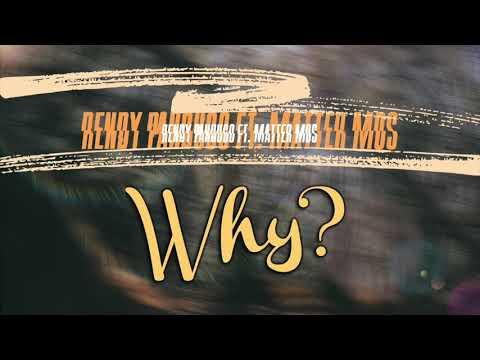 Download Rendy Pandugo ft. Matter Mos - Why?   Mp4 baru