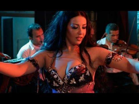 سمية الخشاب مصرية ساخنة Somaya El Khashab Hot