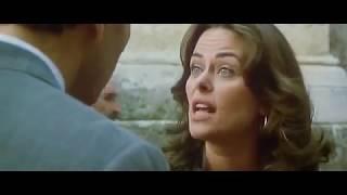 Sírba viszel ( teljes film magyarul)