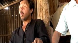 hmong new movie 2016 my mom my wife