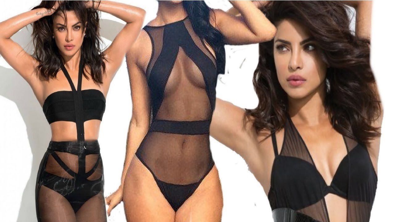 Priyanka chopra all hot naked photos