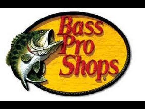 Bass Pro Shops: The Strike - Playthrough #1
